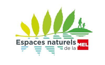 Les CE2 au relais nature à Santes !